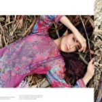 edenrobe-winter-shalwar-kameez-collection-2016-17-8