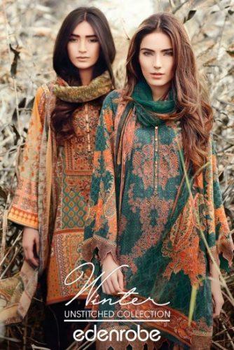 edenrobe-winter-shalwar-kameez-collection-2016-17-9