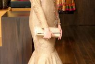 zainab-sultan-formal-wear-pret-collection-2016-17-7