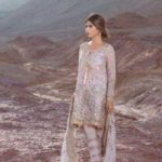 mina-hassan-embroidered-chiffon-formal-dresses-2016-17-12