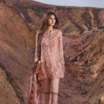 mina-hassan-embroidered-chiffon-formal-dresses-2016-17-5