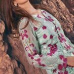 mina-hassan-embroidered-chiffon-formal-dresses-2016-17-7
