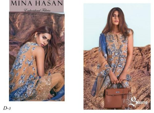 mina-hassan-embroidered-chiffon-formal-dresses-2016-17-8