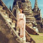 Teena Durrani Basics Luxury Traditional Collection 2017 2