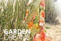 Gul Ahmed 3 Piece Summer Casual Lawn Vol-2 2017