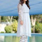 Sidra Mumtaz Summer Formal Dresses For Woman 2017 2