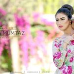 Sidra Mumtaz Summer Formal Dresses For Woman 2017 3