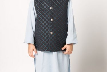 Khaadi Kids Eid Collection Festive Season Dresses 2017