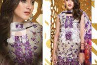 Nishat Linen Eid Ul Azha Dresses Complete Catalog 2017