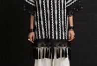 Elan Vital Collection Casual-Semi-Formal Dresses 2017-18