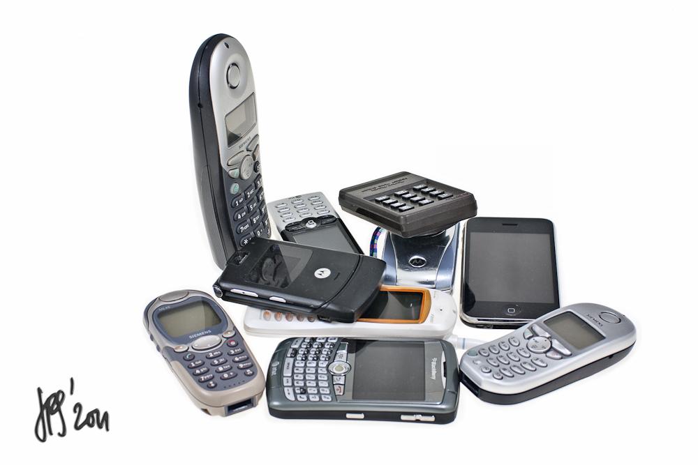 Communication 24-7