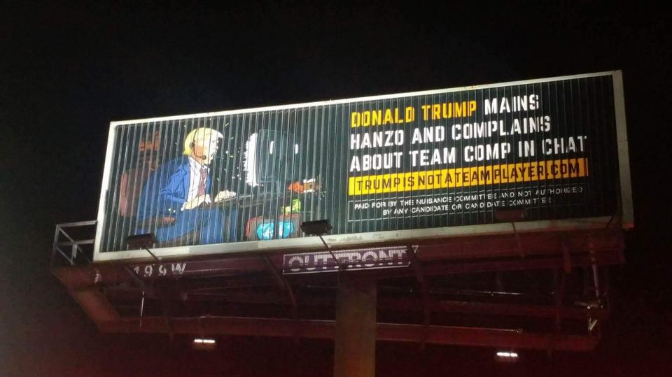 trump-billboard-1200x675