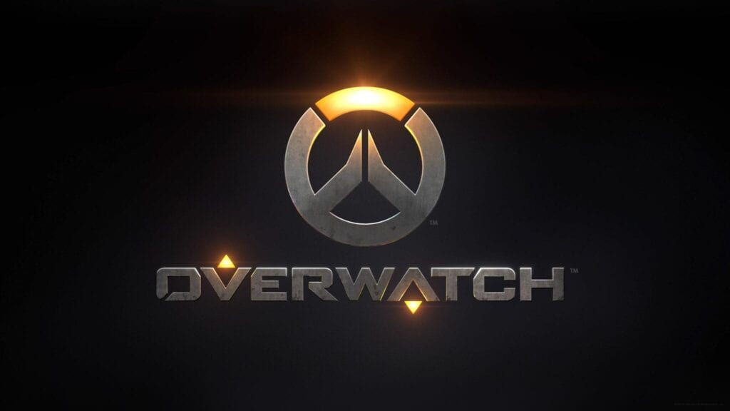 Overwatch Free Weekend