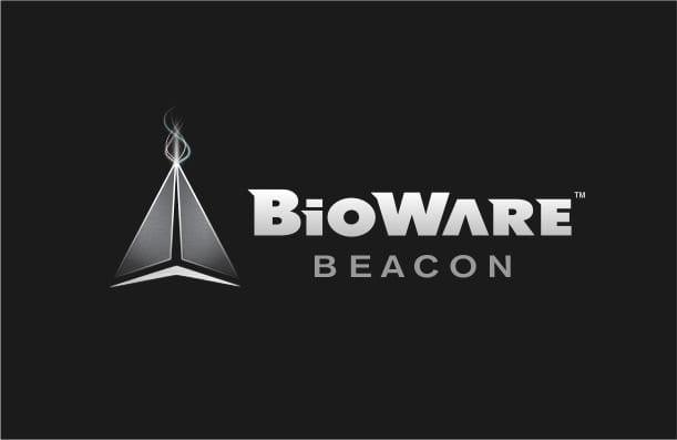 BioWare Beacon