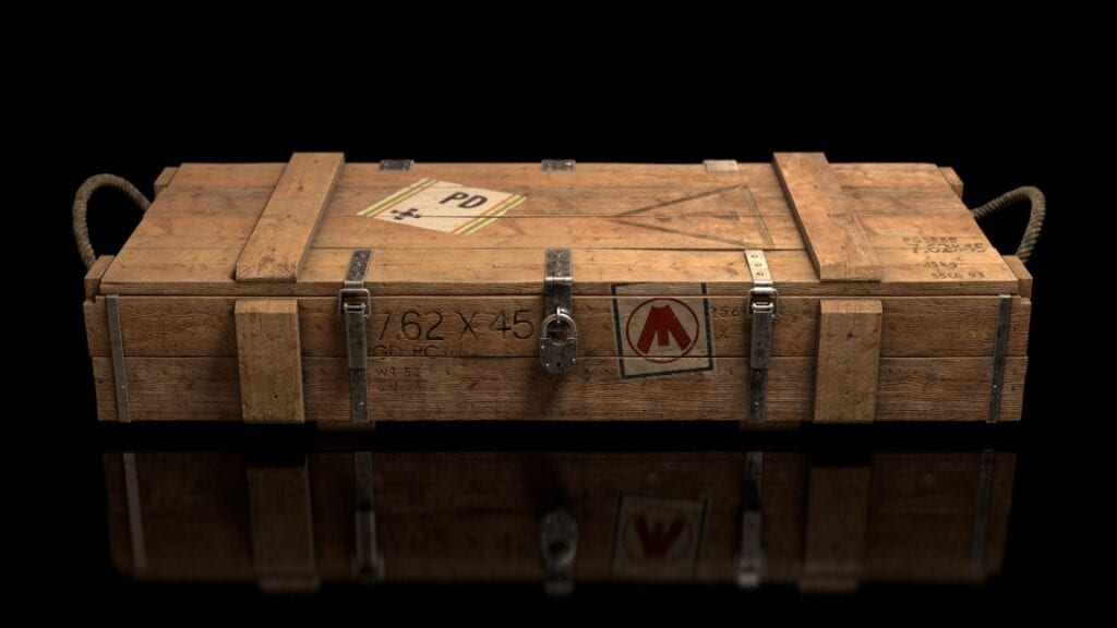 Battlefield 1 Battlepacks