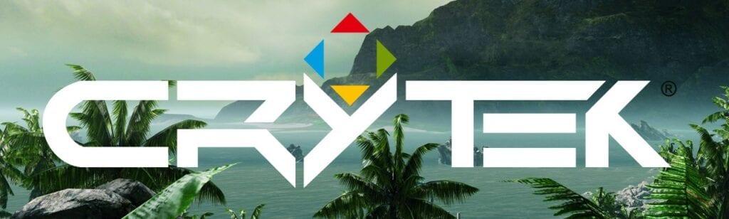 Crytek Studio Locations