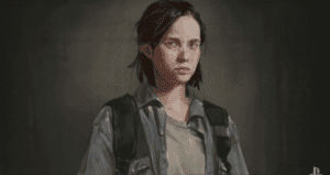 The Last Of Us 2 A Closer Look At Ellie S Tattoo Don T