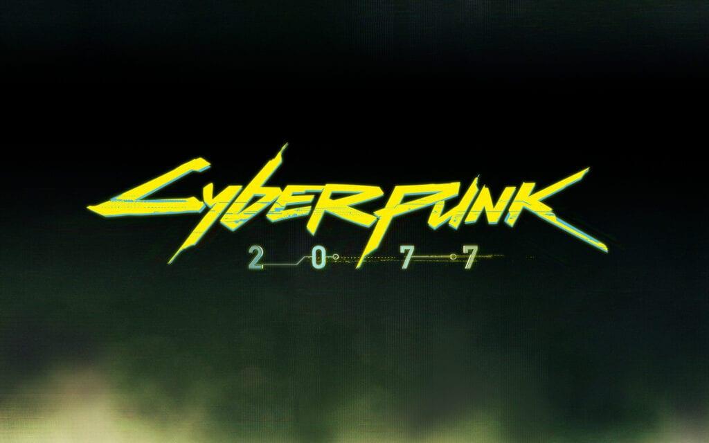 Cyberpunk 2077's Immersion