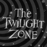 twilight zone interactive film
