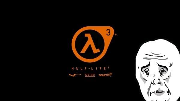 april 2017 april fools half life 3
