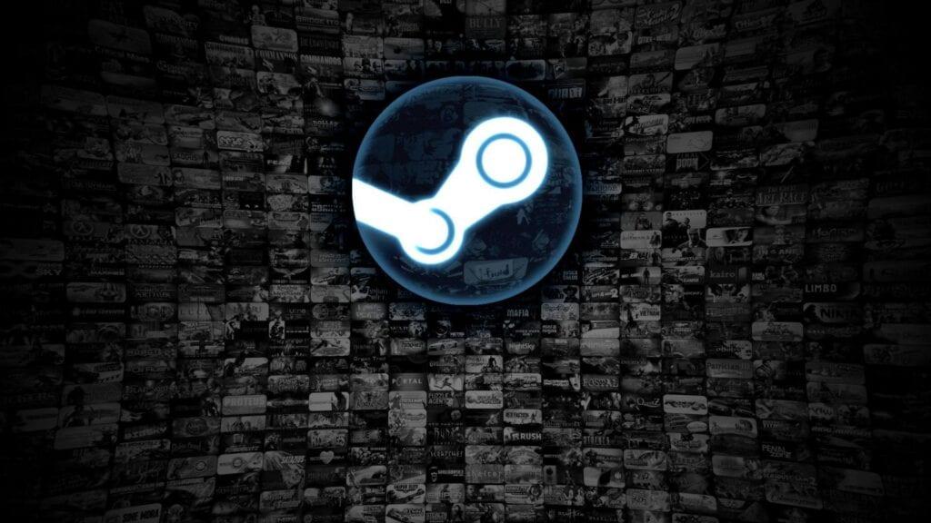 2017 Steam summer sale