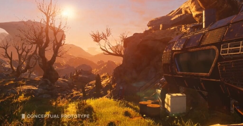 mixed mass effect andromeda response bioware ip delay