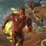 injustice 2 DLC announcement