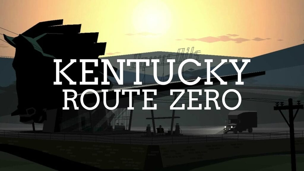 Last Game You Finished And Your Four-ghts - Page 10 Kentucky-route-zero
