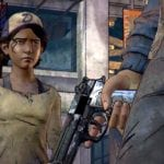 the walking dead a new frontier episode 5 trailer