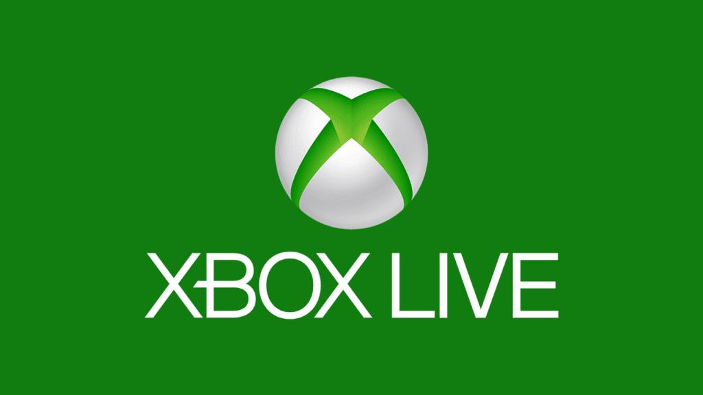 Xbox Live Maintenance