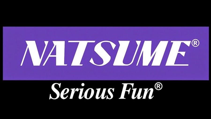 Natsume Inc.