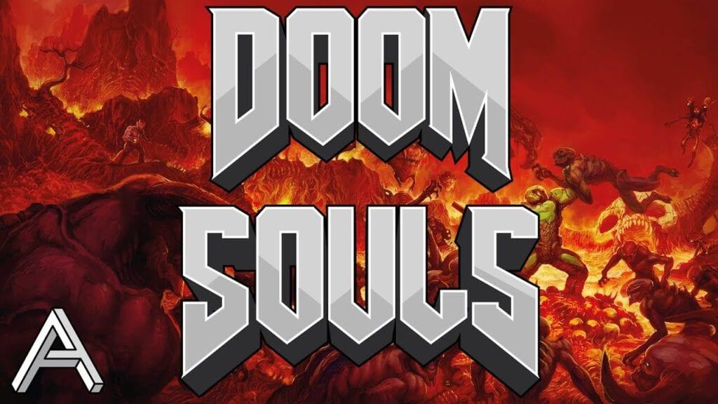Doom Souls