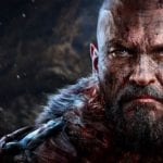 Lords of the Fallen Sequel 02