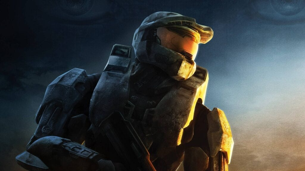 Four Halo Games to Join Xbox One Backward Compatibility, All DLC Free