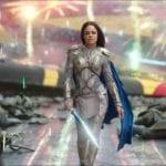 Thor: Ragnarok Comic-Con Trailer (VIDEO)