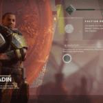 Destiny 2: Iron Banner