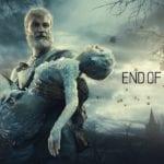 Resident Evil 7 DLC Trailer