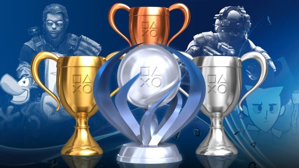 Sony Rewards Program