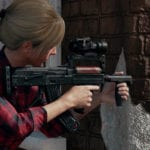 Battlegrounds Creator discusses Game of The Year