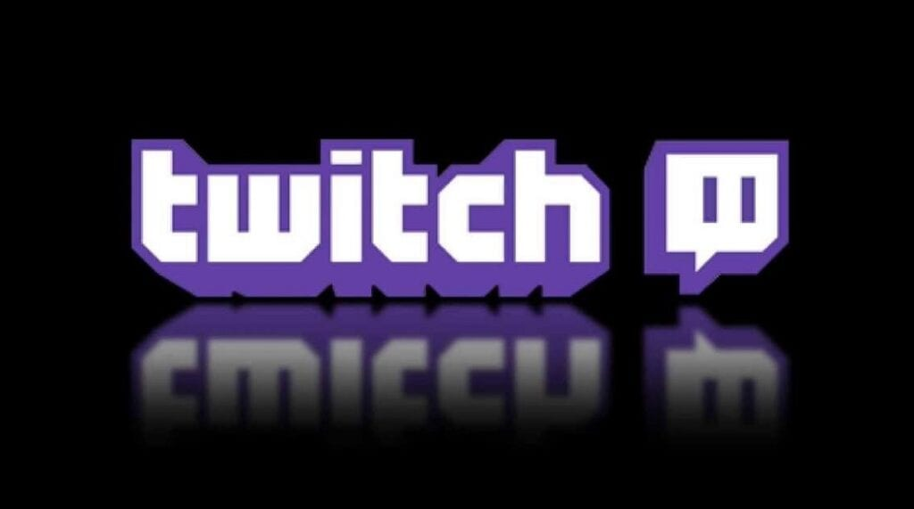 New Twitch Community Guidelines delayed