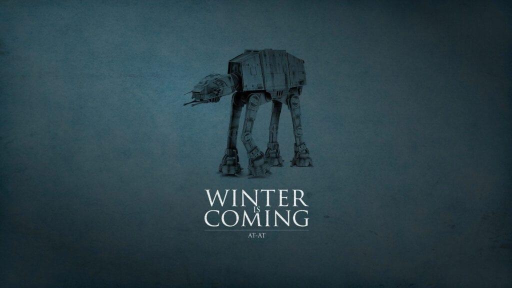 new Star Wars films