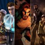 The Telltale Games Sale