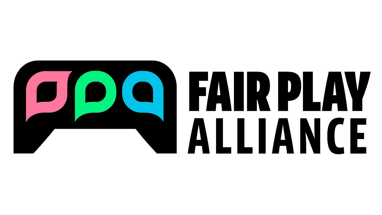 Fair Play Alliance