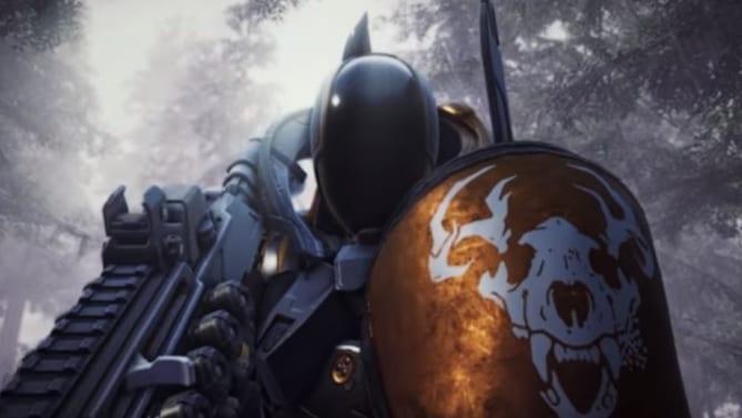 Dead By Daylight Devs Show Off New Game Deathgarden
