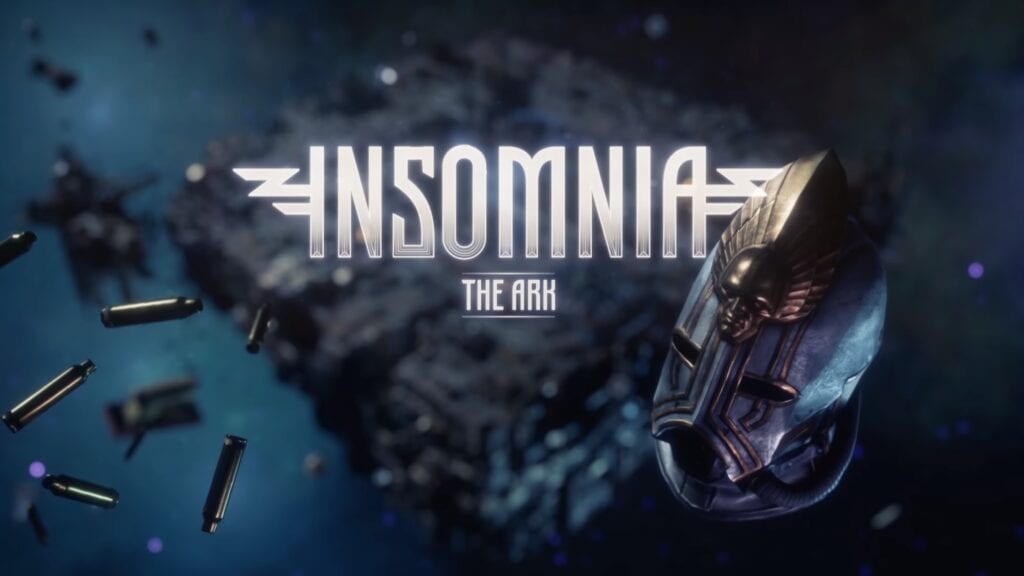 INSOMNIA: The Ark Blends Bioshock Locales With Fallout Gameplay (VIDEO)