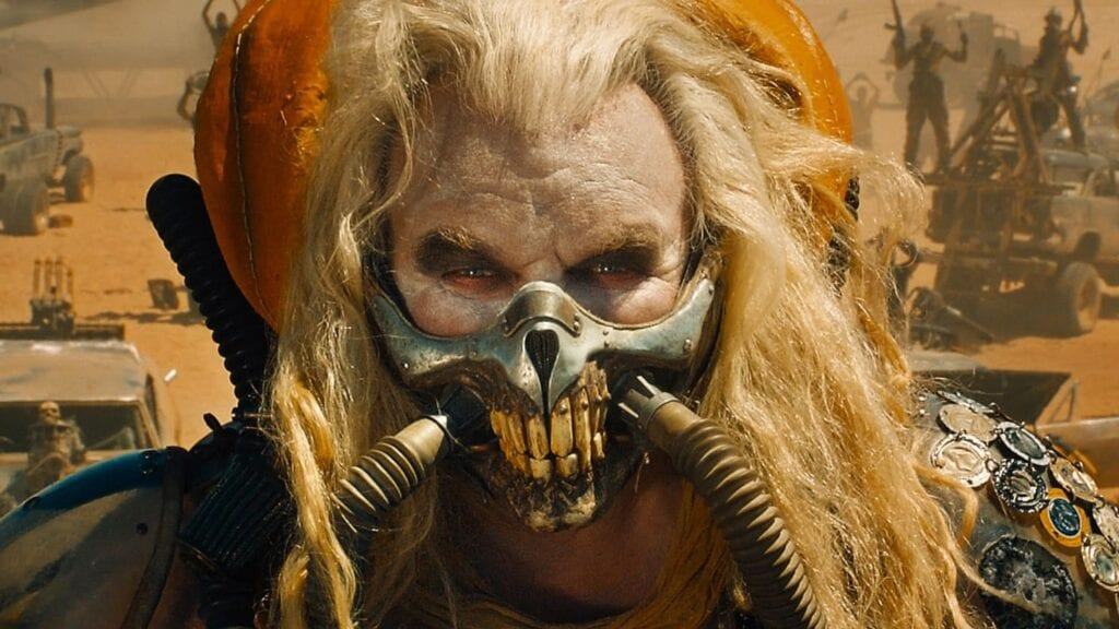 Max Max: Fury Road Lawsuit Is Holding Up Future Sequels