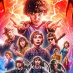Stranger Things Telltale Games