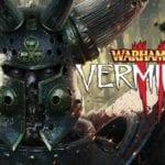 Warhammer: Vermintide 2 Dev Reveals First Set Of Sanctioned Mods
