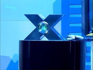 Throwback Thursday Xbox Prototype X Console