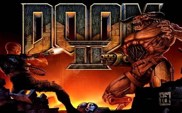 Final DOOM II Secret Discovered After 24 Years